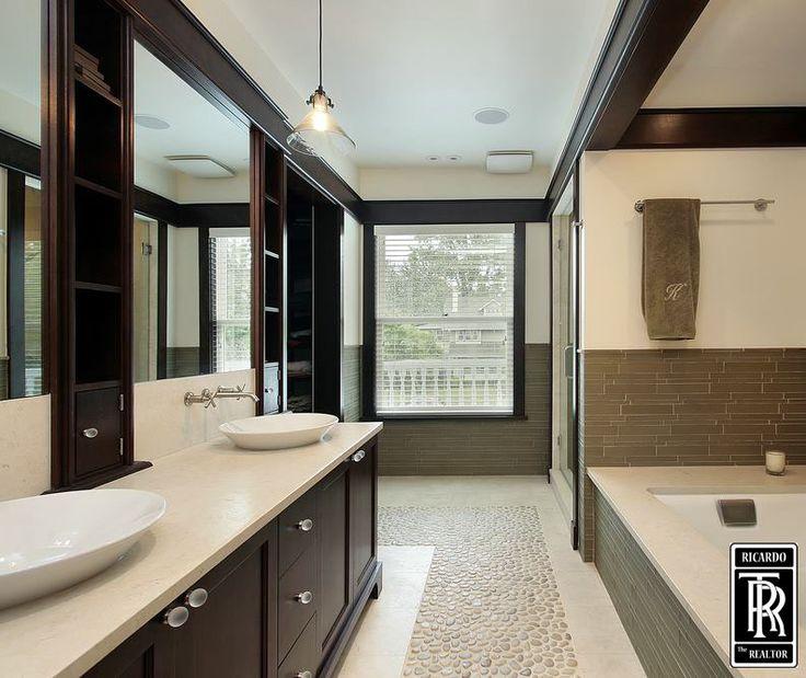 70 Best Bathroom Ideas  Lifestyles Of Long Beach & Million Dollar Simple Million Dollar Bathroom Designs 2018