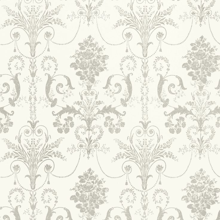 Laura ashley french wallpaper.  Ooh on the wall behind our bed.  Now I just have to talk Jim into it.