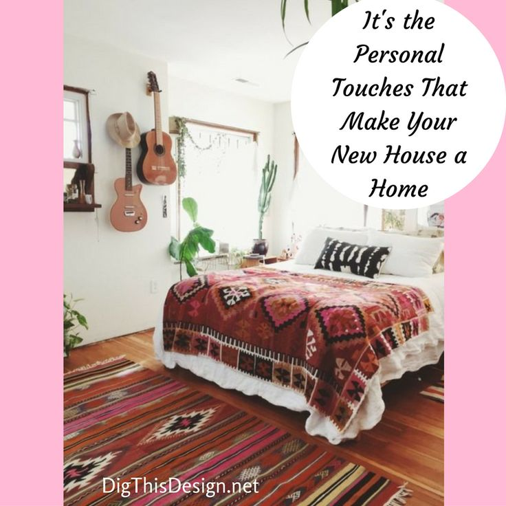 248 best DIY - Do It Yourself Home Decors images on Pinterest ...