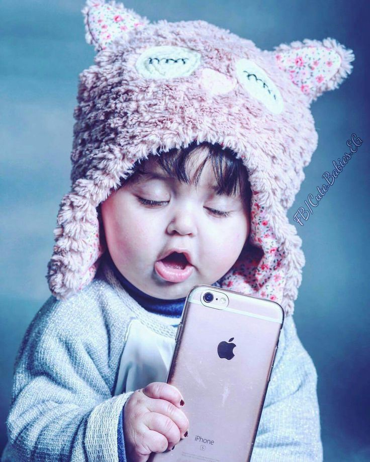 Cool And Stylish Wallpapers For Girls With Attitude Cute Baby Dpz For Girls Www Pixshark Com Images
