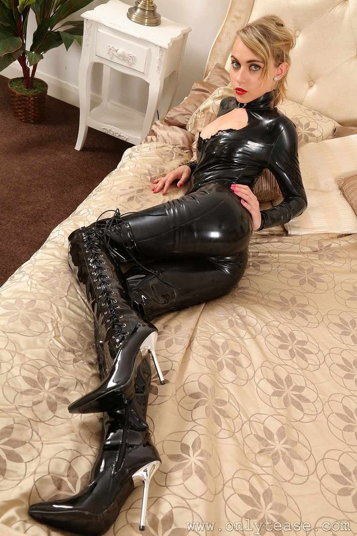 140 best images about Lovely Latex on Pinterest