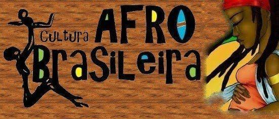 MEC disponibiliza material sobre a cultura Afro- Brasileira para download