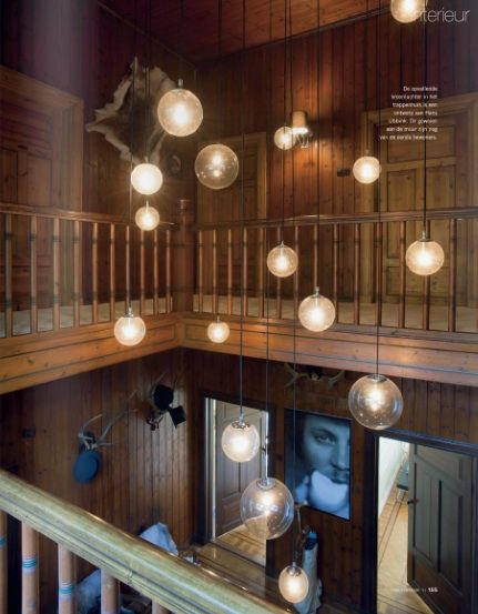 34 best Luminaires images on Pinterest