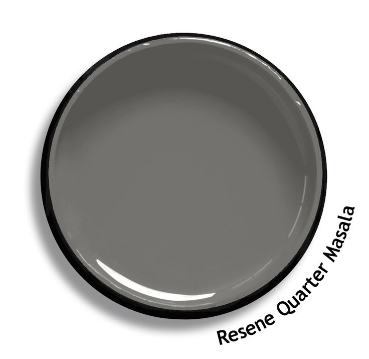 Resene Quarter Masala is a sensual soft brown with mysterious grey undertones. From the Resene Whites & Neutrals colour collection. Try a Resene testpot or view a physical sample at your Resene ColorShop or Reseller before making your final colour choice. www.resene.co.nz