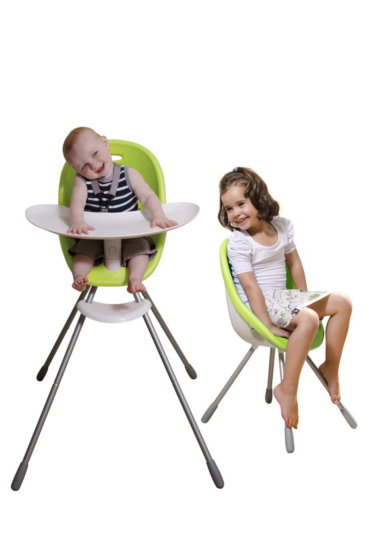 Phil & Teds | Poppy Chair https://philandteds.com/Buy/feed/poppy-high-chair