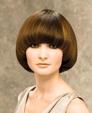 1189 bob hairstyles