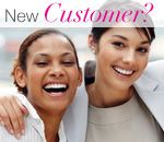 Register as my New Customer http://www.interavon.ca/cathy.luciani/