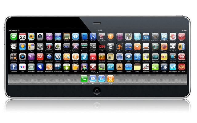 #Apple Seeks to Claim #iPhone5 Website Domain - #Technology #TechNews