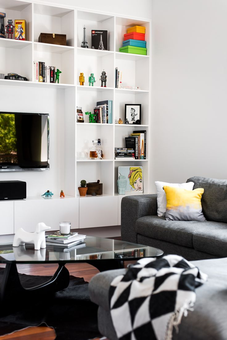 Unique Living Room 17 Best Images About Unique Living Room Ideas Home Cinemas On