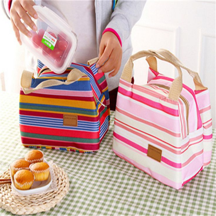 Cheap bag on roll machine, Buy Quality bag toy directly from China bag dance Suppliers:                                                                                                       2015 HOT Women Cos