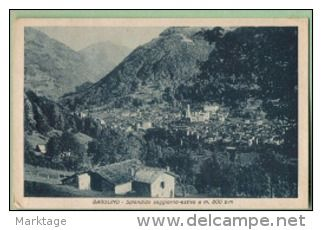 Bagolino n°2559- - Delcampe.it