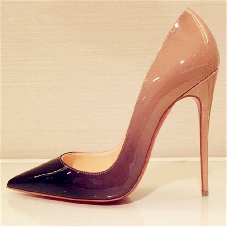 Click to order Hot High Heels sh... If you like please click the like button button http://isaledresses.com/products/hot-high-heels-shoes-women-patent-leather-shoes-sexy-pointed-stiletto-women-wedding-shoes-high-heels-womens-pumps-big-size4-15?utm_campaign=social_autopilot&utm_source=pin&utm_medium=pin  Global Shipping!