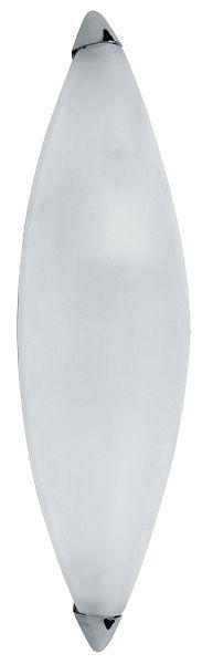 Stefany - nástenné kúpeľňové svetlo - 280mm