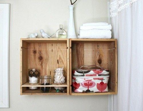 die besten 25 alte weinkisten ideen auf pinterest alte holzkisten alte obstkisten und. Black Bedroom Furniture Sets. Home Design Ideas