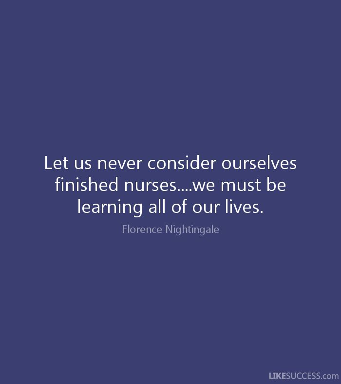 Pin by Johanna Geister on Nursing | Political quotes ...