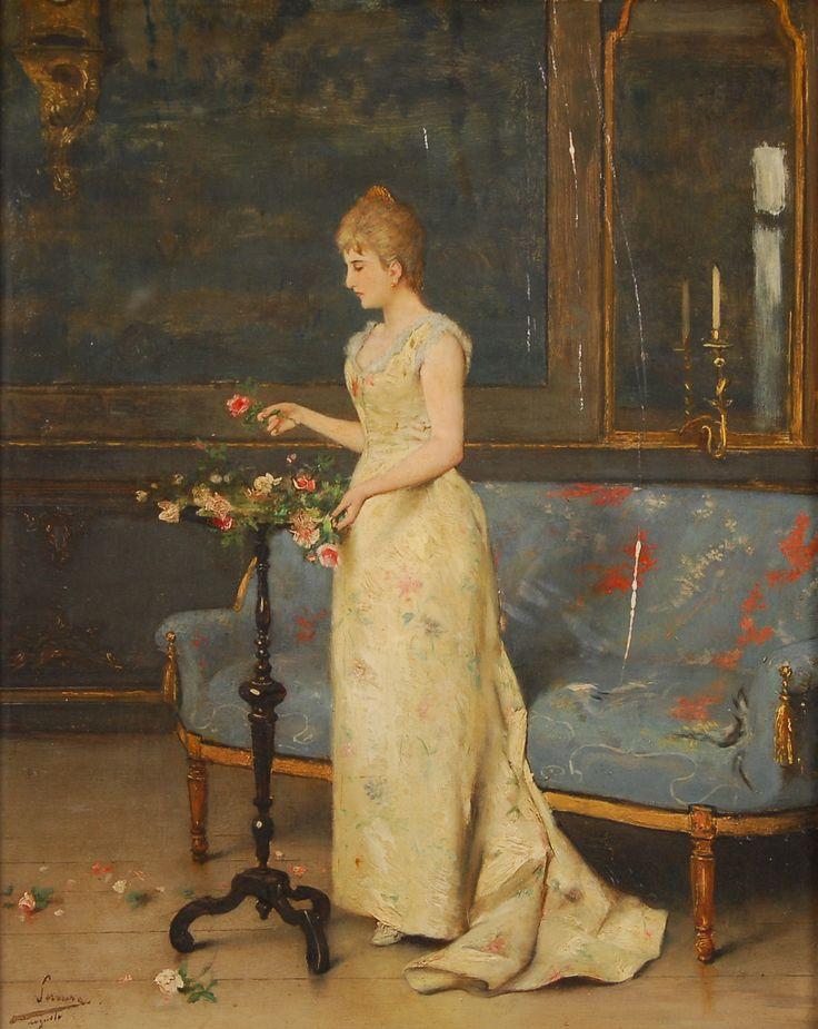 25 best Serrure, Auguste images on Pinterest Rococo, Auction and - changer la serrure d une porte