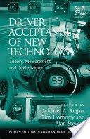 Driver Acceptance of New Technology