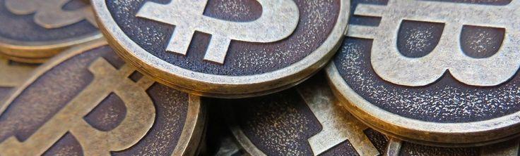 Bitcoin Casino Bitcoin Casino Bonus Wins offers all the best USA and Global online casino bonus information as well as of course the best Bitcoin casino reviews. https://bonuswins.com/