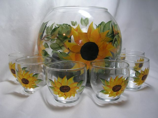 Fish Bowl Centerpieces Wedding Tables Wedding Centerpiece Ideas Using Bubble Ball Vase Ehow