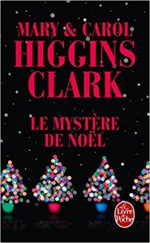 Télécharger Le Mystère De Noël Gratuit Télécharger Livres Gratuits