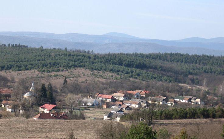 Tornabarakony