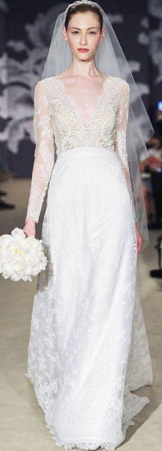 51 best Wedding Exclusiv images on Pinterest | Wedding frocks ...