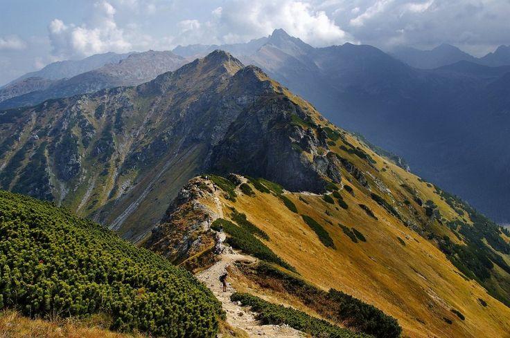 Autumn_In_Mountains_3_by_CitizenFresh.jpg (1095×729)