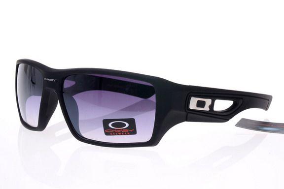 oakley sunglasses 90 off