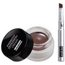 Pupa Eyebrow Definition Cream Halzenut - Крем для бровей, тон 002 лесной орех, 2,7 мл (фото)