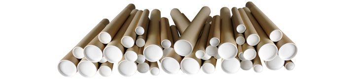 Find and save ideas about Cardboard tubes here with just paper tubes See more ideas or new collection of cardboard tubes also Thick Cardboard Paper Art Tubes today just visit our page today.