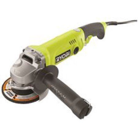1000 Ideas About Angle Grinder On Pinterest Woodworking