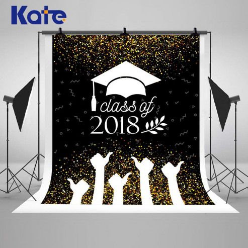 Hi there Welcome to our store We are a professional photography backdrop manufacturer.Our mainly backdrops for NewbornsChildAdultsFamilyWedding StageB...
