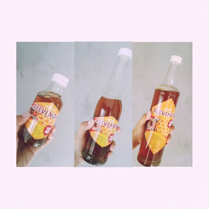 Indonesian Honey  ( Madu beevenom ) $10  100% halal, so grab it fast guys for all people arround the world