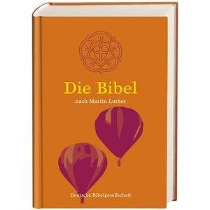 Die Bibel  $34.99