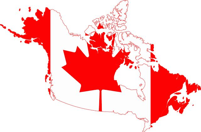 Consider #Canada as your destination - we have a lot offer   Canada is one of the most multicultural countries in the world so everyone is welcome as you read or write or speak English OR French. We do not care about your private life as long as you watch hockey. Major cities in Canada have shops which sell the food you grew up on. Education is free till you finish high school and get into College or Unversity. We only have abput 5% private and boarding schools. These ones must follow the…