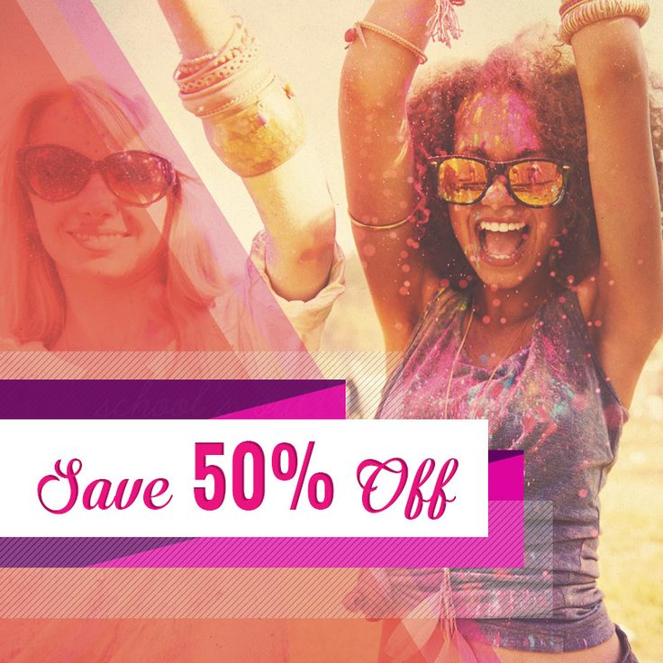 HAVE YOU HEARD?! Our 50% OFF sale is happening NOW - Hurry into #PlatosTucson for 50% off all specially marked items! #ShopTilYouDrop #TakeMeShopping #SalesAreMyLife #LiveToShop #shopaholic #MajorSavings #BallinOnABudget | www.platosclosettucson.com