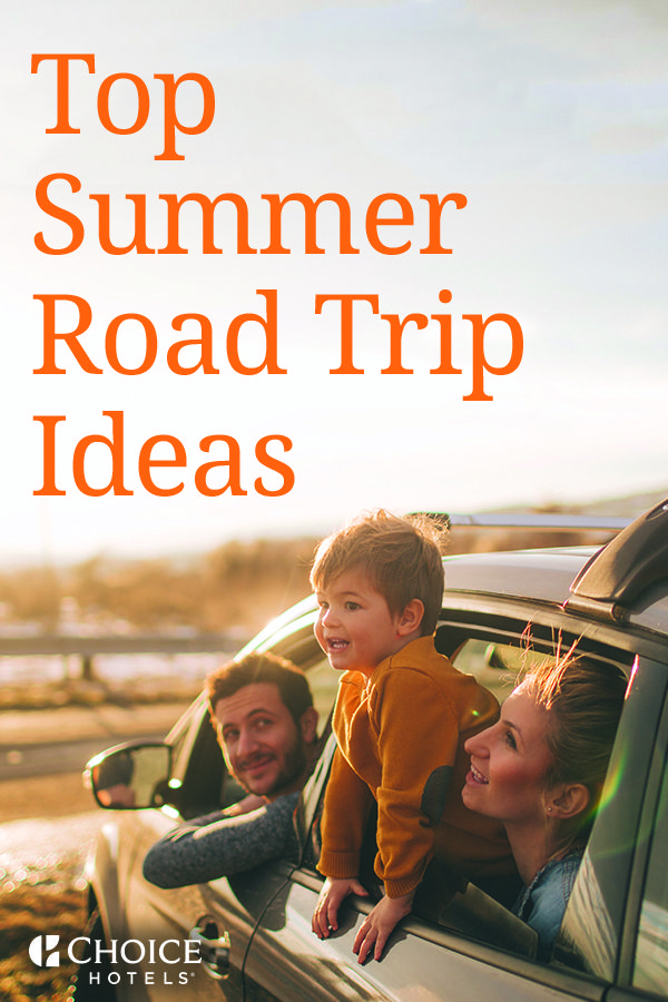 The best travel memories are parked off the beaten path. BADDA BOOK. BADDA BOOM. Book direct at ChoiceHotels.com and get the lowest price, guaranteed. It's that easy. T&Cs apply.