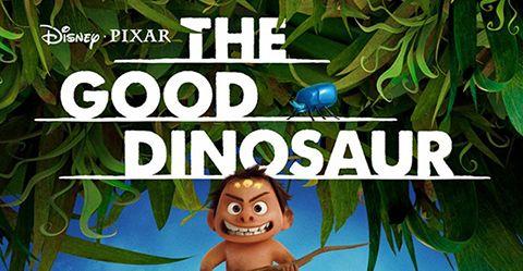 Las Próximas Películas De Disney, Pixar Y Marvel (Parte 2) - SerieCinema