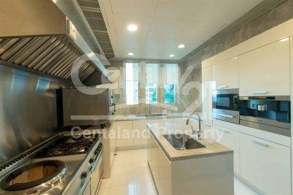 Superbe SELL   Residence Bel Air Phase 5   Villa Bel Air | Hong Kong Properties |  Pinterest