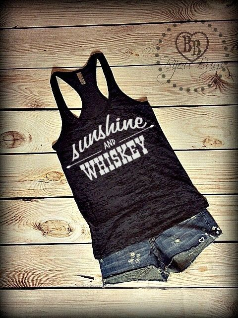 Hey, I found this really awesome Etsy listing at https://www.etsy.com/listing/236000729/sunshine-and-whiskey-country-song
