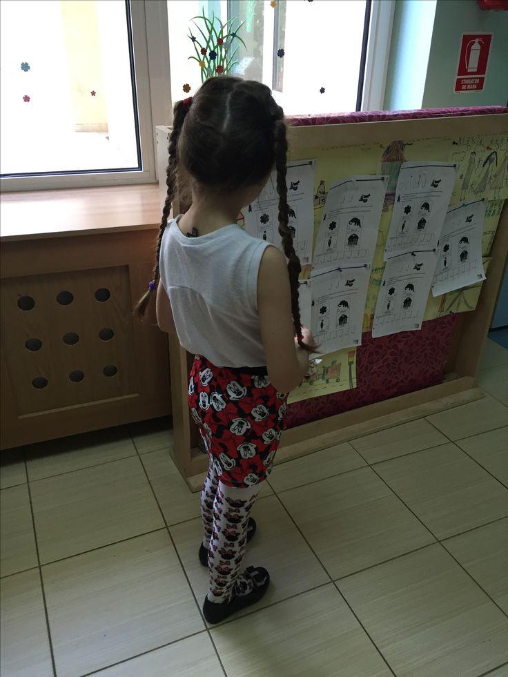 #minniemouse #outfit #ootd #kids #play #fun #fashionista #model #sarah #sarahfashionable kids