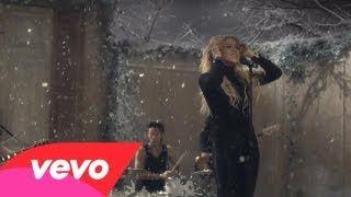 Shakira : Sale El Sol #Videos #YouTube #Musica http://www.yousica.com/shakira-sale-el-sol/ http://www.yousica.com