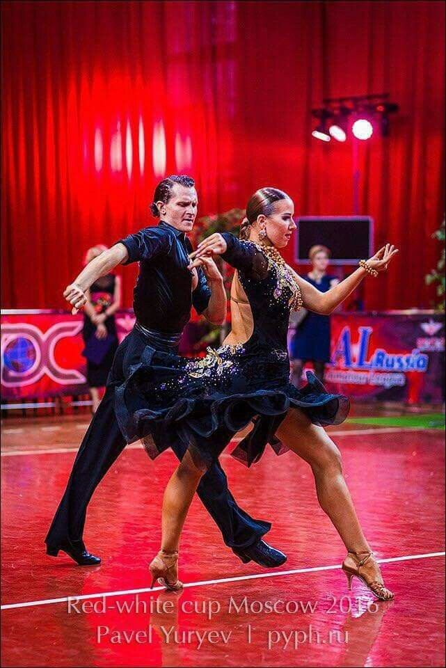 232 best images about Ballroom dancing on Pinterest ...