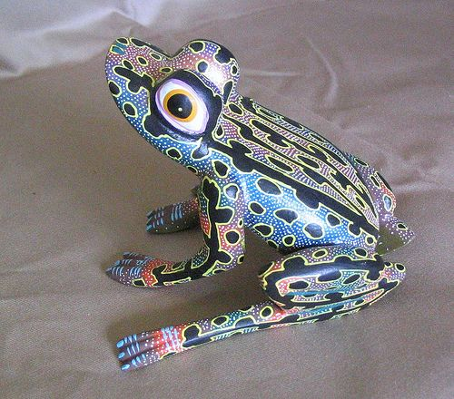 Best texas reptiles images on pinterest carved wood