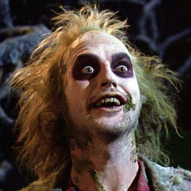 The Most Utterly Terrifying Figures In Horror Films (With