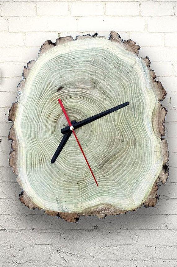 top 25 best wooden clock plans ideas on pinterest