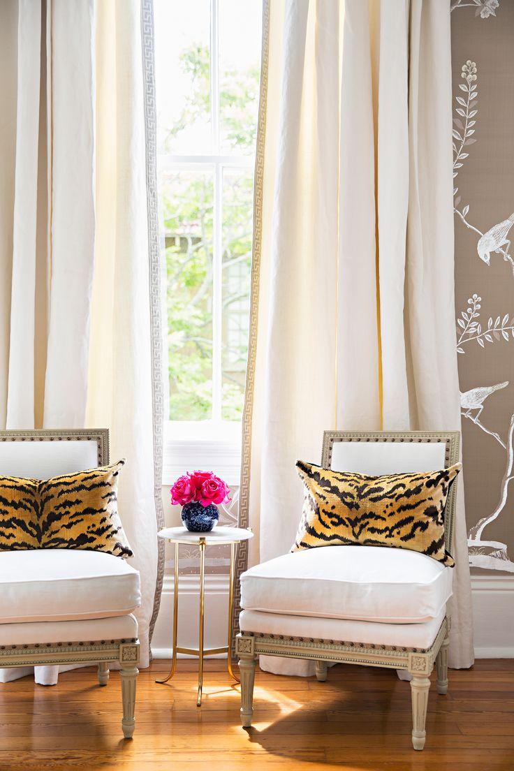 best goldwhiteudlove images on pinterest beautiful bedrooms