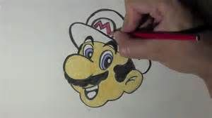 Recherche Comment dessiner super mario. Vues 14375.