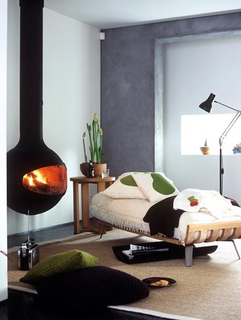 die besten 25 feuerkugel ideen auf pinterest feuer schalen offene feuerstelle und schalkopf. Black Bedroom Furniture Sets. Home Design Ideas