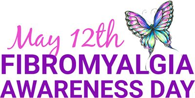 The 25th anniversary of Fibromyalgia Awareness Day is on Friday, May 12, 2017. Fibromyalgia Awareness Day is focused on educating people learn about fibromyalgia and fundraising for organizations that support fibromyalgia research and advocacy. It's a day for everyone to recognize that fibromyalgia is a real, life-changing condition that should be taken seriously. The Primary …